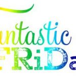 Vinove Celebrates Fundoooo Friday!!